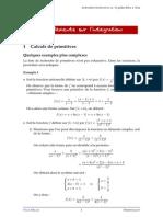 08_Integration_primitives_complements.pdf