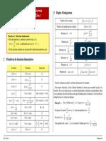 08_tableau_primitives_regles_integration.pdf