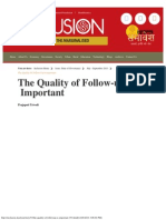 The Quality of Follow-up is Important - Inclusion.pdf
