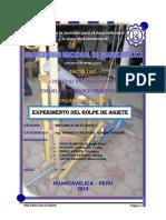 190258278-Imforme-Final-Del-Golpe-de-Ariepe.pdf