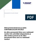 Ghid+contributii+PF