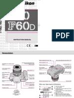 F60 UserManual
