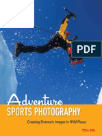 Adventure.Sports.Photography.pdf