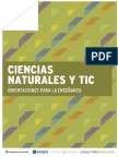 Ciencias Naturales y TIC- Escuelas de Innovación.pdf