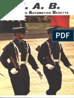 MAB Moschetto Automatico Beretta.pdf
