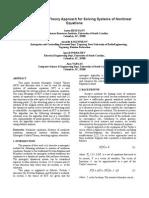 WMSCI Paper.pdf