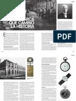 HISTORIA-seiko_mdt44.pdf
