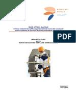 D4-2_QualiShell_Manual-de-curs_MSTT_v1.pdf