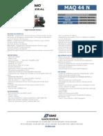 MAQ 44N - 12.14.pdf