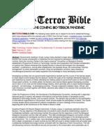 2. Bio-Technology (2004).pdf