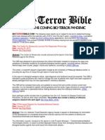 9. Bio-Technology (2012).pdf
