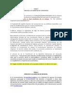 Exposicion II Derecho Publico