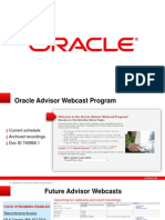 Attribute Mapping Mfg_OM_Advisor_Webcast_2013_0820.pdf