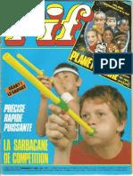Pif Gadget - 901