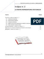 03 Model Curs FR - Unitatea de Invatare 2