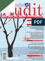 PdA 1 2014.pdf