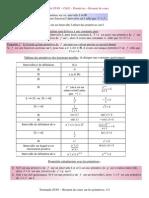 TSTAV-Ch02-Resume-Primitives.pdf