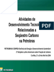 Sequestro de Carbono Caatinga.pdf