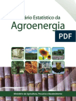 anuario_cana.pdf