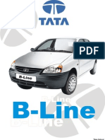 b-line-the workhouse car