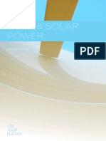 Brochura Web