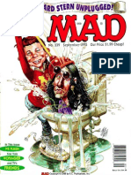 Mad Issue No 339.pdf