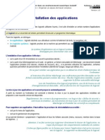 D1.1-6-InstallAppli