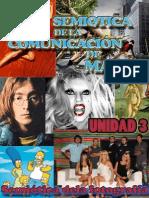 PDF 3. Metáforas de La Fotografía