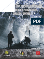 PICOS DE EUROPA EXPLORACIONES 2012 CAMALEÑO CES ALFA.pdf