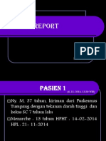 Morning Report.ppt