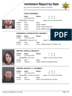 Peoria County booking sheet 12/28/14