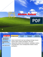 KD 2-kimia-koloid.ppt