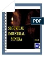 Seguridad Industrial Minera.pdf