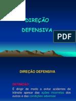 Direção defensiva 2.pdf