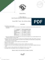 Prova12284.pdf