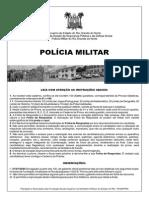 Prova530.pdf