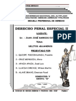 EXP. DELITOS ADUANEROS.pdf