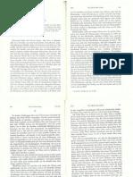Rosenzweig, Franz - Die Schrift Und Luther