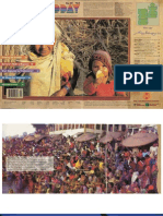 Hinduism Today, May, 1997