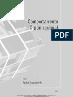 O Ser Humano no Ambiente de Trabalho.pdf