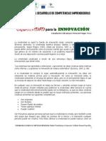 CREATIVIDAD PARA LA INNOVACION WORKBOOK (1).pdf