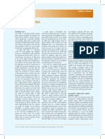 Editorial Choice