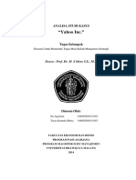 Analisa Kasus - Yahoo Inc..docx