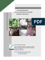 cotton  ginning - r y khan (1).pdf
