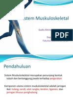 Sistem Muskuloskeletal.ppt