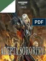 Codex Hermanas.pdf