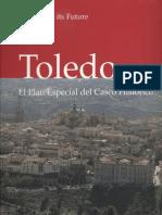 BUSQUETS_Toledo y Su Futuro