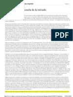 thoreaupais.pdf