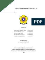 PRIORITAS MASALAH.docx
