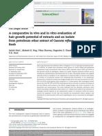 A comparative in vivo and in vitro evaluation.pdf